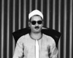 عبده عبد الراضي