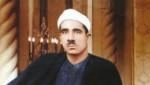 عبد العظيم زاهر