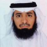 عبد العزيز الحربي