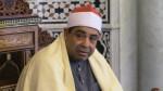 محمد محمود الخشت