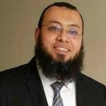 أحمد السعيد مندور