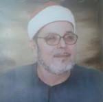 صالح عبد الوهاب العليمي