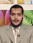 أيمن أحمد الديب