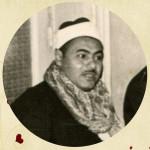 محمود حسين منصور
