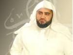 محمد عبد الحكيم سعيد العبد لله