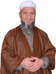خالد العلبي