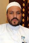 إبراهيم محمد الجرمي