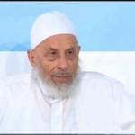 محمد كريم سعيد راجح