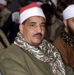 محمود سلمان الحلفاوى