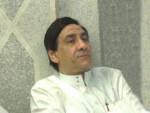 أحمد عبد الفتاح المنياوى